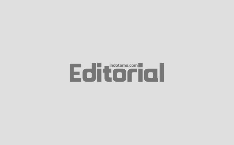 Borobudur Sebagai Simbol Pluralisme dan Kebajikan Dunia