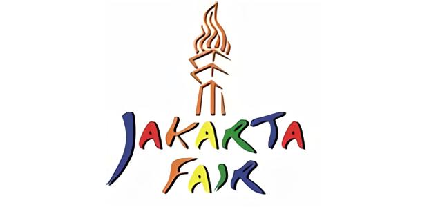Jakarta Fair 2020 Tetap Diselenggarakan Tahun Ini
