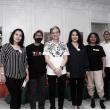 Fariz RM Management, T- Bunc Collaboration, dan SWI Bantu Korban Kebakaran Paseban