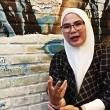 Desainer Nina Nugroho Ciptakan New Normal Fashion 'Esensia'