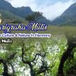 Harmonisasi Alam dan Budaya di CA Gunung Muntis NTT