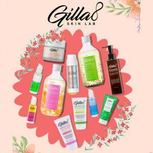 ADS-Logo-Gilla8-indonesia