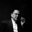 Roy Marten Minta Maaf ke Nikita Willy karena Ulah Teman Gibran Marten