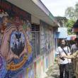 Pariwisata Jawa Tengah di Era Adaptasi Kebiasaan Baru Tumbuhkan Optimisme