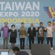 Taiwan Expo in Indonesia 2020 – Leadership Summit Kembangkan 100 Smart City hingga Industri 4.0