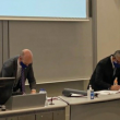 Kemenkes Jalin Kerjasama Pengembangan dan Pengadaan Vaksin COVID-19 dengan Imperial College