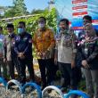 Komite II DPD RI Serap Aspirasi Kelompok Tani di Sulsel