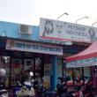 Bisnis Pet Shop Moncer di Era Pandemi