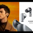 Huawei Hadirkan FreeBuds Pro: Earphone TWS Andalan dengan Kualitas dan Fitur Suara Unggul