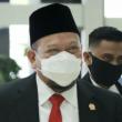 Zona Merah Naik Lagi, Ketua DPD Minta Pemda Jangan Lengah