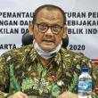 BAP DPD RI Dorong Penyelesaian Ganti Rugi dan Kompensasi SUTT/SUTET Langkat