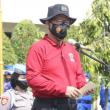 Kadiv Humas Polri Gelar Pelatihan Tim Peliputan Tanggap Bencana Bagi Wartawan