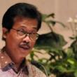 Penjelasan KLHK Tentang Penyediaan Kawasan Hutan untuk Pembangunan Food Estate