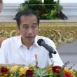 Presiden Jokowi Tegaskan Keselamatan Rakyat adalah Hukum Tertinggi