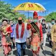 Siap Perjuangkan Terbentuknya Provinsi Bolaang Mongondow Raya