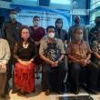 Musyawarah Daerah (Musda) ke-XV BPD PHRI DKI Jakarta, 2021 Tourism Bangkit Lagi