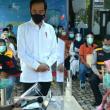 Puskesmas Kecamatan Tanah Sareal di Kota Bogor, Gelar Simulasi Vaksinasi Covid-19