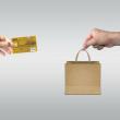 Tips Belanja Online Aman dengan Kualitas Juara