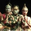 KaDisPar Kota Malang Kenalkan Desa Wisata Kampoeng Wayang