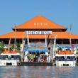 Pemerintah Anggarkan Pembangunan Pariwisata 2021 Rp 14,4 Triliun