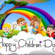 CYAN Rekomendasi Menteri PPPA Di Hari Anak Universal 20 November