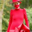 Catat, Fashion 2021 dari Pekan Mode Dunia