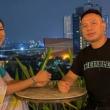 Kalina Octaranny dituding Setingan dengan Vicky Prasetyo, Beri Pesan Menohok?