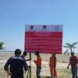 Korporasi Perusak Lingkungan Pantai segera Disidangkan