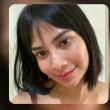 Sindir Habib Rizieq, Vanessa Angel: Hamil sampai Melahirkan Tetap Datang Saat Dipanggil Polisi