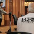 Emil Dardak, Wagub Jatim Apresiasi Pola Pembiayaan Investasi Skema KPBU