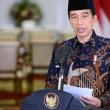 Keislaman Indonesia Identik Dakwah Kultural yang Persuasif, Damai, Tidak Menebar Kebencian