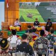 Pengelolaan Dana Desa Yang Tepat Bantu Desa Keluar Dari Dampak Ekonomi Akibat Covid-19