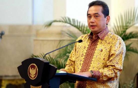 Meningkatkan Perdagangan Batu Bara Dunia dan Indonesia, Meningkatkan Ekonomi Dunia