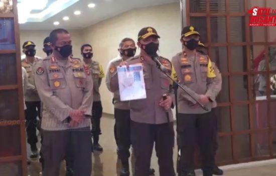 kapolda-metro-jaya-Irjen-Pol-Dr-Drs-H-Muhammad-Fadil-Imran-MSi
