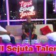 TNI Sejuta Talenta – Mayor CHK DR. Yulian Azhari, S.Sos.I, SH, MH
