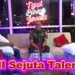 TNI Sejuta Talenta – Mayor CHK DR. Yulian Azhari, S.Sos.I, SH, MH #part-2