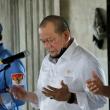 Wawali Probolinggo Meninggal, Minta Kepala Daerah Makin Waspada Covid