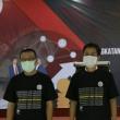 Warna Baru Era Digitalisasi dan Pandemi Covid-19 Raih Peluang Usaha