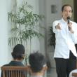 Vaksin Covid-19 Gratis Bagi Seluruh Masyarakat Indonesia Tanpa Terkecuali