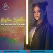"""Kau Anggap Aku Apa Yang"", Lagu Dangdut Remix dari Kalia Siska"