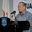 Indonesia Kasus Positif Covid-19 Tertinggi di ASEAN