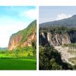 3 Lembah Cantik di Sumatera Barat yang Wajib Dikunjungi !