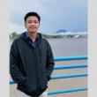 Sosok Faisal Rahman, Youtuber yang Jadi Korban Sriwijaya Air SJ182