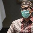 Menparekraf Apresiasi 20 KI Indonesia Ikuti Hong Kong International Licensing Show