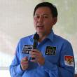 Rakor DPD Sub Wil Barat I Sepakat Pembentukan Kaukus Sumatera