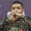 Saran Senator Papua Barat untuk Calon Kapolri yang Baru