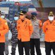 Operasi SAR Sriwijaya SJ -182 Diperpanjang 3 Hari