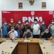 Ajak Kolaborasi Untuk Pemulihan Ekonomi Nasional