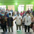 Perjuangkan Program Penambahan Kuota Beasiswa Bidik Misi di Lampung
