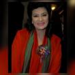 Mengenang Farida Pasha, Aktris Senior yang Terkenal sebagai Mak Lampir
